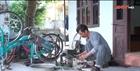 Bất cập đào tạo nghề lao động nông thôn