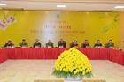 Bộ trưởng Tô Lâm: Triển khai ngay các chương trình, kế hoạch công tác