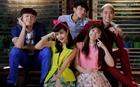 'Chàng trai năm ấy' của Sơn Tùng M-TP lên sóng ANTV
