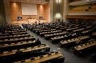 Tổng thư ký LHQ hoan nghênh Mỹ trở lại Hội đồng Nhân quyền