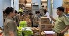 Số người đề nghị hưởng trợ cấp thất nghiệp tại Hà Nội có xu hướng giảm