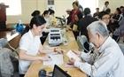 Đề xuất điều chỉnh lương hưu, trợ cấp từ ngày 1-1-2022