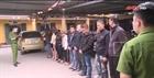 Thái Nguyên: Phát hiện 12 nam nữ dương tính ma túy trong quán karaoke