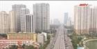 Mục tiêu giãn dân 4 quận nội thành Hà Nội