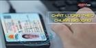 Lợi ích của thẻ CCCD mới với người dân
