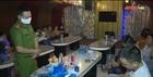 Truy tố chủ quán karaoke tổ chức cho khách dùng ma túy