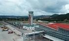 Mở cửa trở lại sân bay Vân Đồn từ ngày 3/3