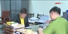 Bắc Giang: Xử phạt người đưa tin sai sự thật về cấp thẻ CCCD
