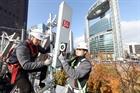 Hàn Quốc sẽ chia sẻ mạng 5G tại vùng sâu, vùng xa