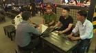 Đà Nẵng quyết liệt ngăn chặn tình trạng lang thang xin ăn