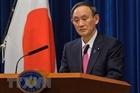Đảng cầm quyền Nhật Bản thất bại trong các cuộc bầu cử quan trọng