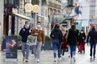 EU có thể cấp thẻ thông hành y tế cho công dân từ tháng 6