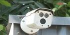 Hiệu quả của mô hình camera an ninh tại Biên Hòa