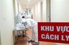 Thêm 4 ca nhiễm Covid-19, Hải Dương phát thông báo khẩn