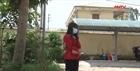 Cô gái 2 lần trốn cách ly đi từ Điện Biên về Hà Nam