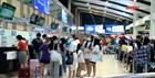Du khách hủy tour du lịch hè vì lo ngại dịch bệnh
