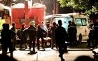 TP.HCM: Cháy nhà, 8 người tử vong