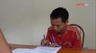 Khởi tố vụ án giết người tại huyện Nguyên Bình