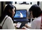 Nhiều trường chưa thể tổ chức thi học kỳ online