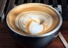 4 tách cà phê mỗi ngày làm giảm nguy cơ mắc bệnh gan