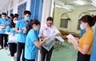 Hà Nội ưu tiên tiêm vaccine cho người tổ chức kỳ thi THPT