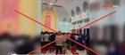 Hà Tĩnh: Xử phạt linh mục tổ chức hành lễ đông người