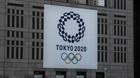 Ca mắc COVID-19 đầu tiên tại làng vận động viên Olympic Tokyo
