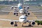 Thủ tướng yêu cầu hạn chế tối đa số lượng chuyến bay đến Nội Bài