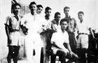 Vụ án Ôn Như Hầu - chiến công đầu tiên của lực lượng An ninh nhân dân