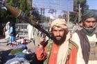 Tổng Thư ký LHQ: Tình hình Afghanistan đang vượt khỏi tầm kiểm soát