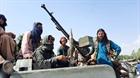 Phản ứng các nước về tình hình tại Afghanistan