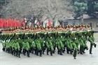Lực lượng CAND – Thanh bảo kiếm bảo vệ Đảng, Nhà nước, Tổ quốc và nhân dân