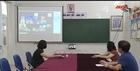 Hà Nội: Các trường sẵn sàng dạy và học online