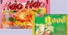 Cần làm rõ sản phẩm chứa chất cấm, bảo vệ uy tín hàng Việt