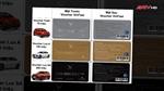 Cảnh báo hành vi bán voucher ô tô để chiếm đoạt tài sản