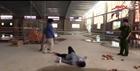 Hai công nhân đánh nhau tại công trình làm một người tử vong