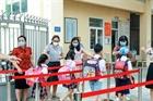 Hà Nội: Nhiều trường lên phương án đón học sinh đến lớp