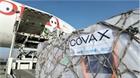 Chương trình COVAX của LHQ là ứng cử viên giải Nobel Hòa bình