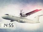 Máy bay AirAsia Airbus A320-200 gặp nạn do lỗi máy tính điều khiển