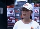 Báo cáo của Malaysia về MH370 gây thất vọng lớn