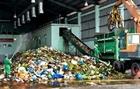 Bất cập trong đầu tư nhà máy rác thải công nghiệp tại Nghệ An