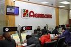 Agribank và BHXH Việt Nam khẳng định đảm bảo quyền lợi cho khách hàng