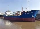 Tàu cá 67 mắc kẹt vì không mua được bảo hiểm