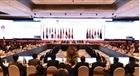 Các nước ASEAN kết thúc quá trình thảo luận về RCEP