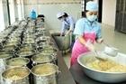 Tăng cường kiểm tra, giám sát an toàn thực phẩm trong trường học