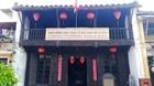 Hội An miễn phí vé tham quan 5 bảo tàng