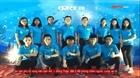 Olympic Toán toàn quốc năm 2019: Cả 10 sinh viên trường ĐH Kỹ thuật - Hậu cần CAND đều đoạt giải