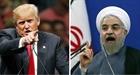 Nấc thang căng thẳng mới trong quan hệ Mỹ – Iran
