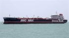 Anh bác bỏ mọi tuyên bố của Iran về vụ bắt tàu Stena Impero