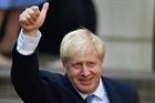 Tân Thủ tướng Anh hứa hẹn thời kỳ hoàng kim cho đất nước